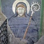 Ecco la storia  del santo patrono  di Fondi