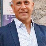 Saluto del sindaco Salvatore De Meo